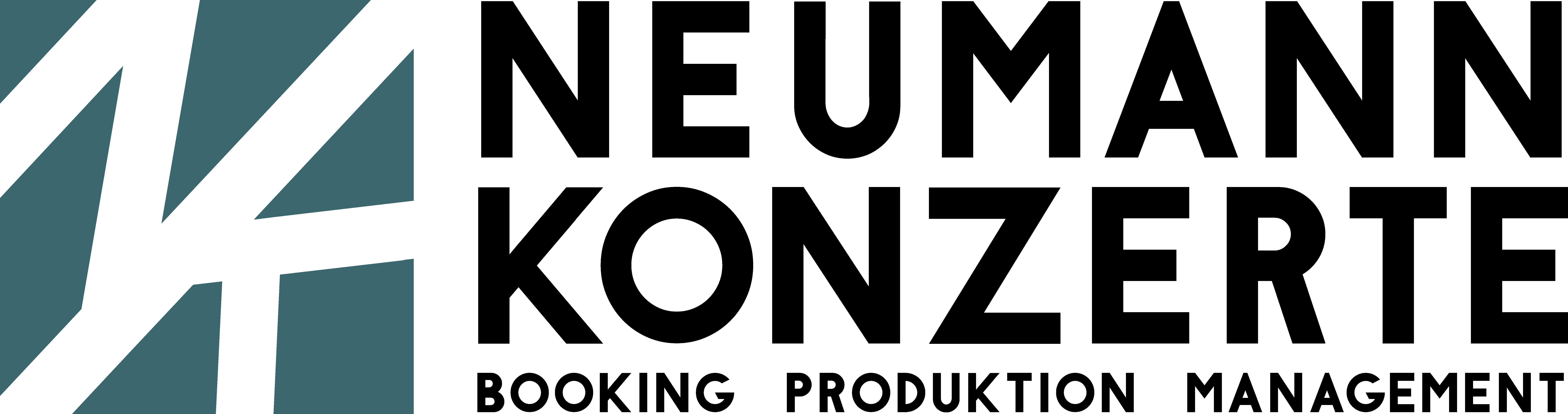 Neumann Konzerte